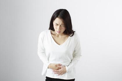 チクチク 妊娠後期 下腹部痛
